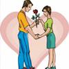 Jaka powinna być Twoja idealna randka?