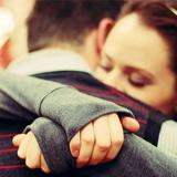 Co dla Ciebie oznacza idealny związek?
