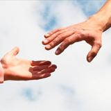Jakiej pomocy mogą oczekiwać od Ciebie rodzina i przyjaciele?