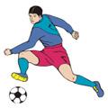 Jaki sport do Ciebie pasuje?