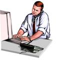 Czy jesteś uzależniony od internetu?