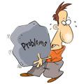 W jaki sposób rozwiązujesz problemy?