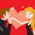 Twoja taktyka flirtu
