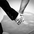 Czy jesteś gotów na poważny związek?