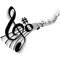 Muzyka Twojego serca