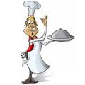 Czy dobrze gotujesz?