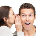 Co jest dla Ciebie najważniejsze na randce?