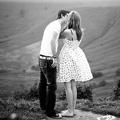 Miłość w Twoim życiu