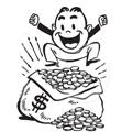 Rola pieniędzy w Twoim życiu