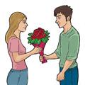 Najważniejsza cecha Twojej ukochanej osoby