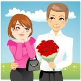 Czego oczekujesz od swojego partnera?