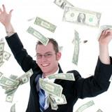 Czy pieniądze Ciebie lubią?
