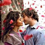Czy potrafisz wyznać miłość?