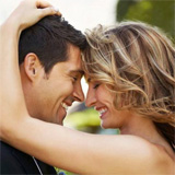Co może wzmocnić Twoją miłość?
