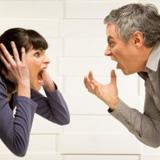 Co może zniszczyć Twój związek?