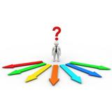 W jakiej dziedzinie powinieneś się rozwijać?