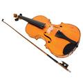 Jakim jeteś instrumentem muzycznym?