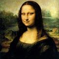 Jakim jesteś obrazem?