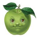 Jakim jesteś owocem?