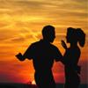 Jak wygląda Twoja idealna  randka?