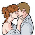 Czego oczekujesz od małżeństwa?
