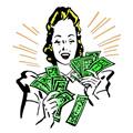 Czy umiesz zarabiać pieniądze?
