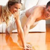 Co jest Twoim atutem w udanym związku?
