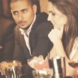 Co w Tobie pociąga innych na pierwszej randce?