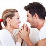 Co dla Ciebie jest bezcenne w związku?